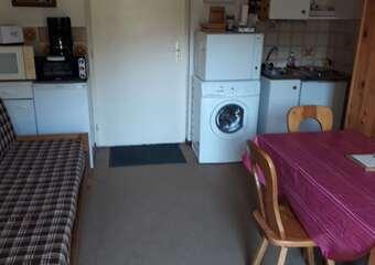 appartementHabère-Poche (74420) - Photo 2