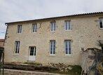 Vente Maison 11 pièces 500m² tonnay charente - Photo 4