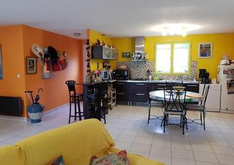Vente Maison 5 pièces 100m² yves - Photo 1