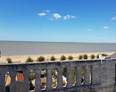 Vente Maison 5 pièces 100m² chatelaillon plage - photo