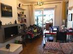 Vente Maison 5 pièces 150m² marans - Photo 2