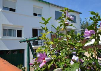 Vente Maison 5 pièces 74m² chatelaillon plage - Photo 1