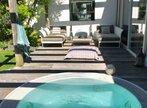 Vente Maison 8 pièces 240m² chatelaillon plage - Photo 9
