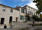 Vente Maison 11 pièces 500m² tonnay charente - Photo 3