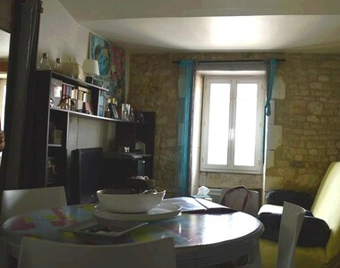 Vente Appartement 2 pièces 29m² aytre - photo