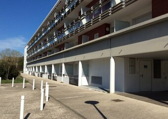 Vente Appartement 3 pièces 57m² la rochelle - photo