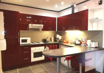 Vente Appartement 4 pièces 80m² marans - photo