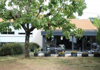 Vente Maison 8 pièces 160m² la rochelle - Photo 1