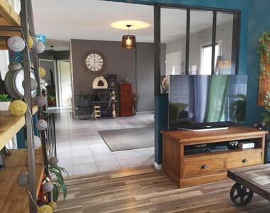 Vente Maison 4 pièces 110m² l ile d elle - photo