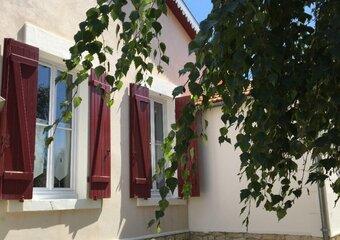 Vente Maison 4 pièces 73m² chatelaillon plage - Photo 1