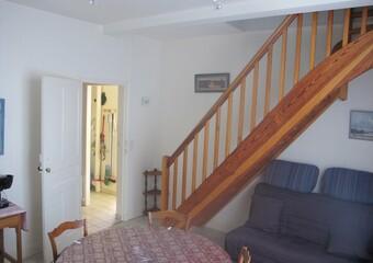 Location Maison 3 pièces 50m² chatelaillon plage - Photo 1