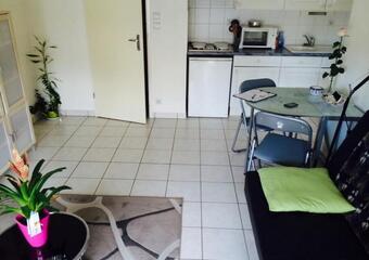 Location Appartement 2 pièces 35m² chatelaillon plage - Photo 1