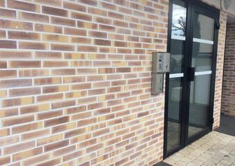 Vente Appartement 3 pièces 72m² chatelaillon plage - Photo 1