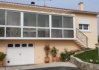 Vente Maison 5 pièces 98m² st vivien - photo