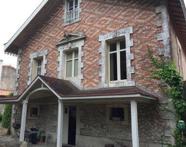 Vente Maison 6 pièces 187m² croix chapeau - photo