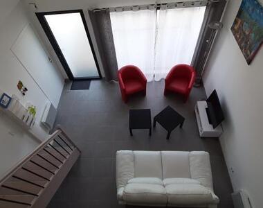 Vente Appartement 3 pièces 72m² chatelaillon plage - photo