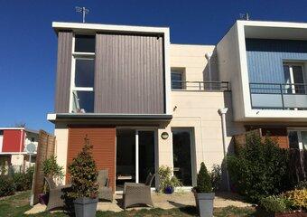 Vente Maison 4 pièces 88m² chatelaillon plage - Photo 1