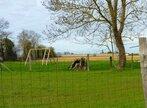 Vente Terrain 389m² forges - Photo 1