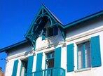 Vente Maison 8 pièces 250m² chatelaillon plage - Photo 4