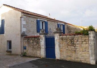 Vente Maison 4 pièces 100m² angoulins - Photo 1