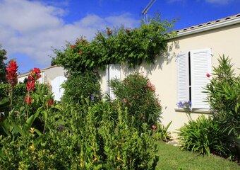 Vente Maison 5 pièces 111m² yves - photo