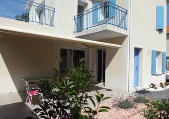 Location Maison 5 pièces 135m² chatelaillon plage - Photo 1