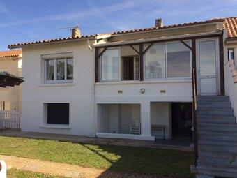 Vente Maison 6 pièces 120m² chatelaillon plage - Photo 1