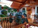 Vente Maison 4 pièces 126m² chatelaillon plage - Photo 1