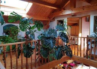 Vente Maison 4 pièces 126m² chatelaillon plage - photo