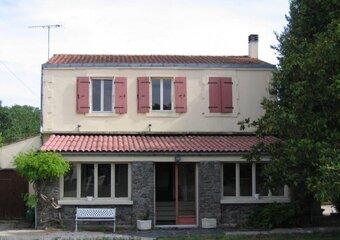 Vente Maison 12 pièces 295m² yves - photo
