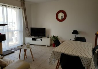 Vente Appartement 2 pièces 42m² tonnay charente - Photo 1