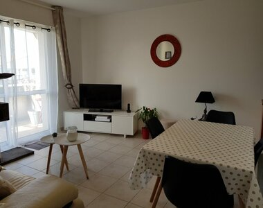 Vente Appartement 2 pièces 42m² tonnay charente - photo