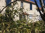 Vente Maison 9 pièces 240m² chatelaillon plage - Photo 1