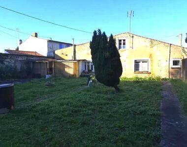 Vente Maison 3 pièces 85m² marans - photo