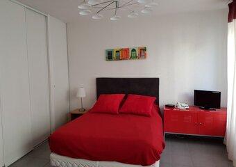 Vente Appartement 1 pièce 27m² la rochelle - photo
