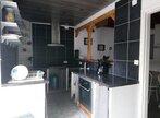 Vente Maison 4 pièces 116m² cire d aunis - Photo 3