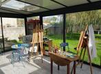 Vente Maison 5 pièces 100m² yves - Photo 3