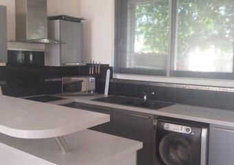 Vente Appartement 2 pièces 50m² angoulins - photo