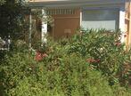 Vente Maison 7 pièces 165m² chatelaillon plage - Photo 3
