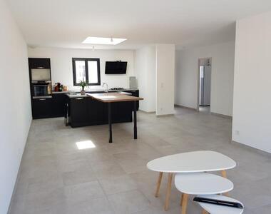 Vente Maison 3 pièces 90m² fouras - photo