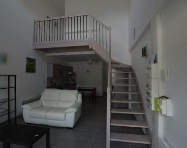 Vente Appartement 3 pièces 72m² chatelaillon plage - photo