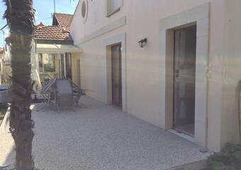 Location Maison 7 pièces 170m² Châtelaillon-Plage (17340) - Photo 1