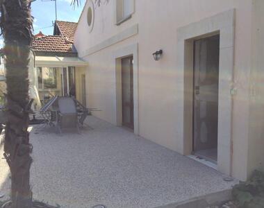 Location Maison 7 pièces 170m² Châtelaillon-Plage (17340) - photo