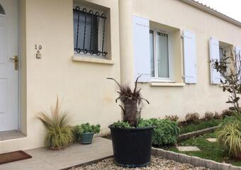 Vente Maison 4 pièces 100m² perigny - Photo 1