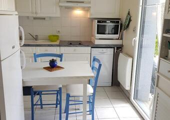Vente Appartement 2 pièces 26m² chatelaillon plage - Photo 1