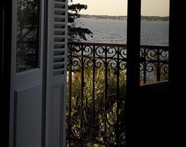 Vente Maison 8 pièces 300m² port des barques - photo