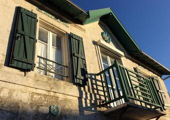 Vente Maison 5 pièces 122m² chatelaillon plage - photo