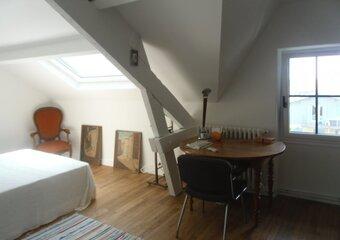 Vente Maison 8 pièces 250m² chatelaillon plage - Photo 1