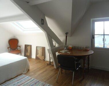 Vente Maison 8 pièces 250m² chatelaillon plage - photo