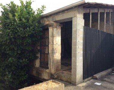 Vente Immeuble 10 pièces 200m² marans - photo
